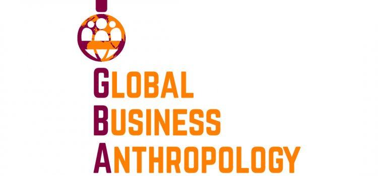 اجلاس جهانی انسانشناسان کسب وکار۲۰۲۱