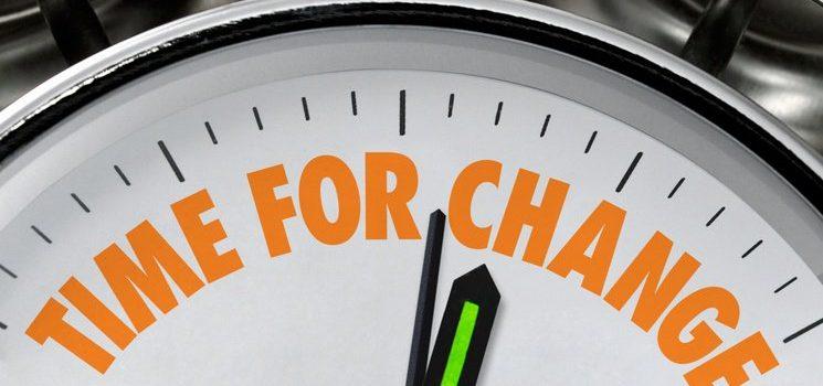 آیا میخواهید فرهنگ سازمانی خود را تغییر دهید؟ ۶ راه عالی برای تحقق این هدف.